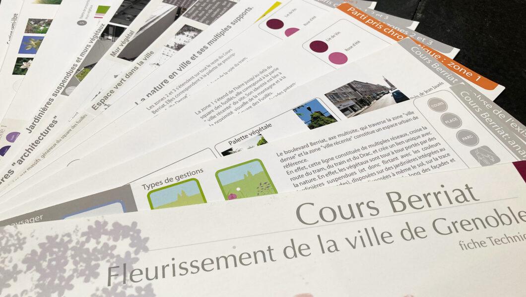Nacarat-Mission-Coloriste-Plasticienne-Fleurissement-Grenoble