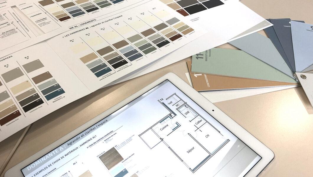 Nacarat-Design-référentiel-interieur-OPAC73