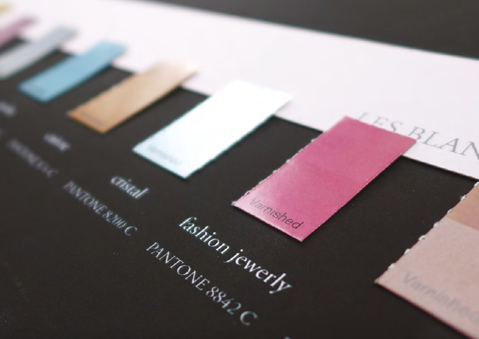 Nacarat-design-pack-Black-Line-HAGERTY-charte-couleur
