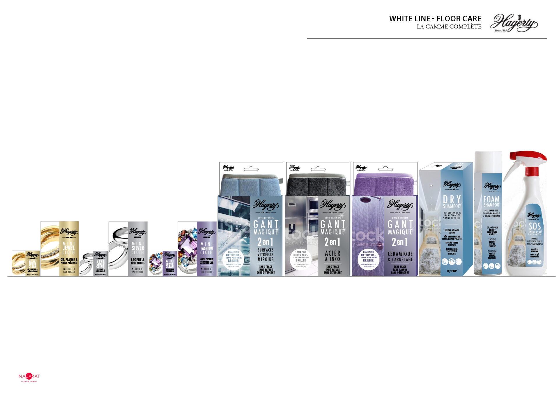 Nacarat-design-pack-White-Line-HAGERTY-ligne-GS