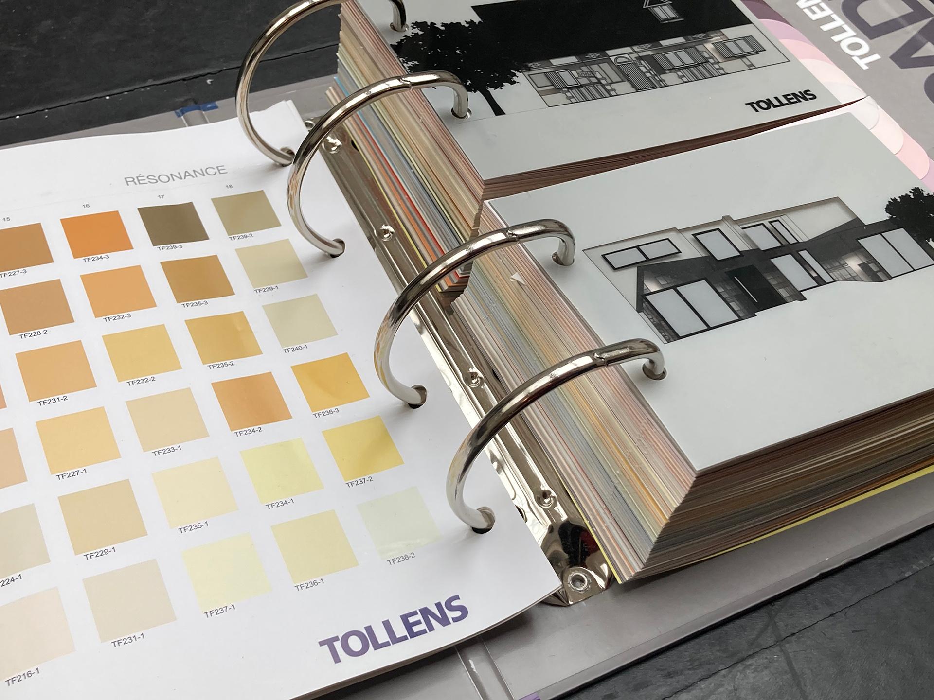 Nacarat-Design-Nuanciers-et-outils-Tollens