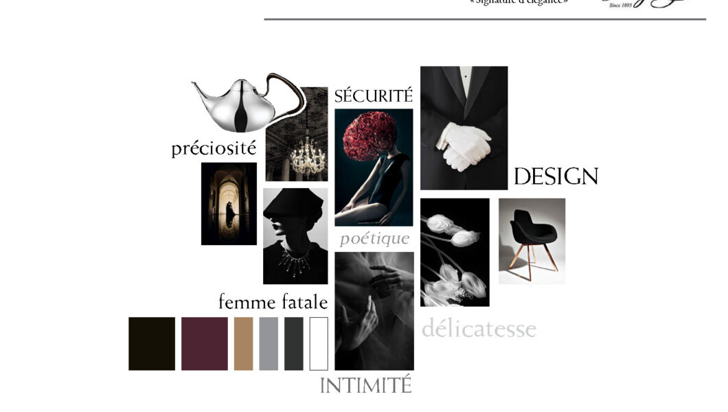 Nacarat-design-pack-Black-Line-HAGERTY