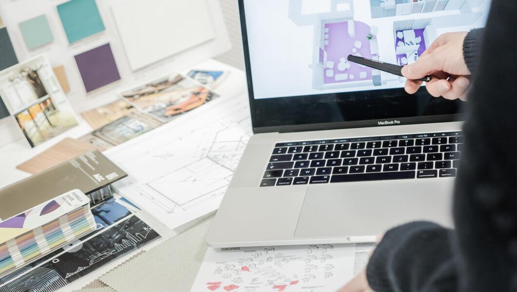 Nacarat-Design-guide-amenagement-espaces-accueil-Veolia-Eau