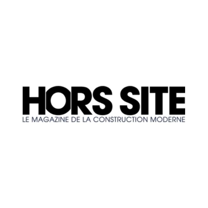 Hors Site Magazine
