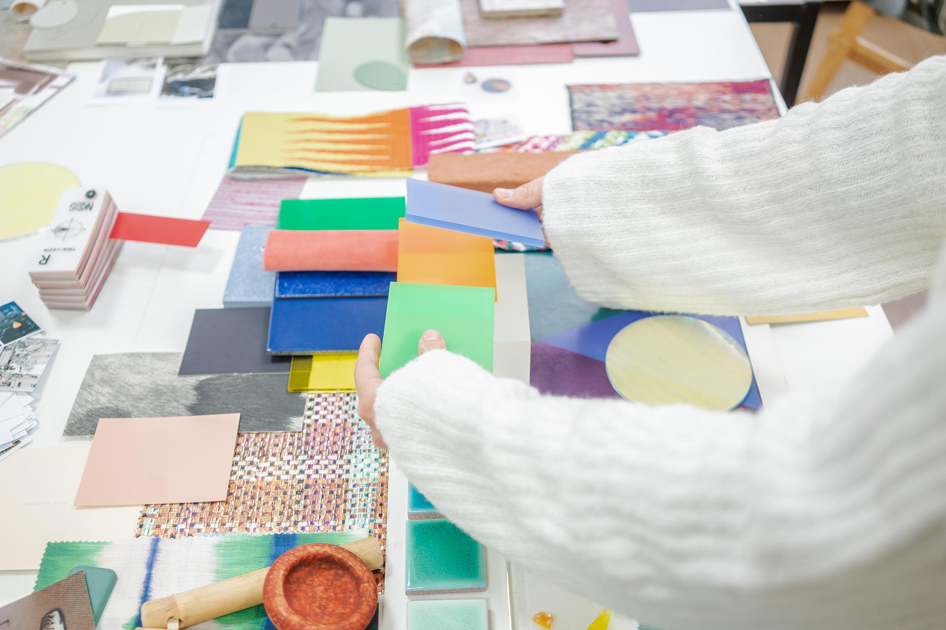Coloriste designer_Nacarat Design