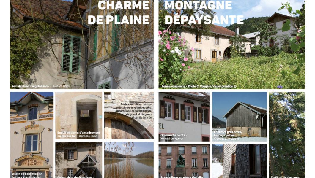 Nacarat-Création-Guide-Style-Vosges-qualité-etablissements-touristiques2011-2020