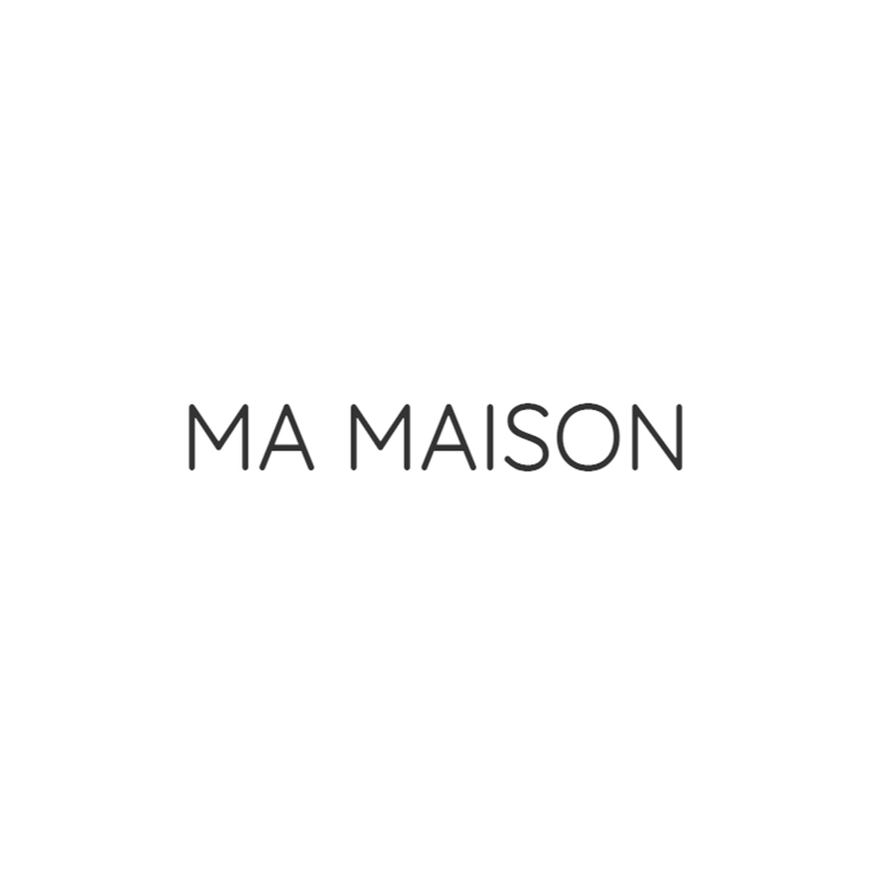 MA MAISON Magazine-Nacarat-color-design