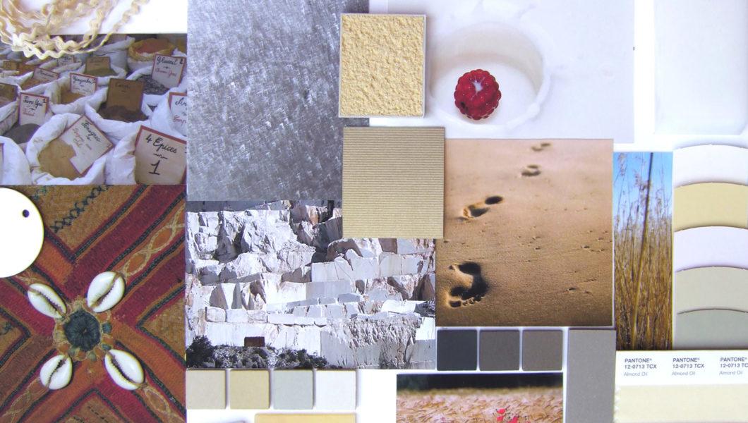 nature-et-découvertes-inspirations-naturalité-nacarat-color-design